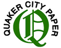 Quaker City Paper Company